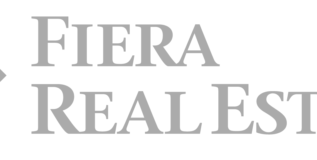 Opus Land's funding partner, Palmer Capital rebrands to Fiera Real Estate