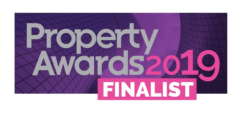 Manse Opus shortlisted for yet another award!